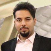 Hamid Reza Heidarolad