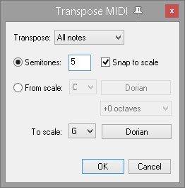 transpose.jpg.b9b494a1c4a27119b14cc25a68c391f8.jpg