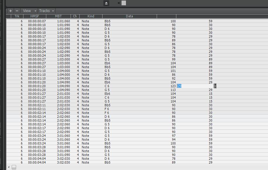 1044771253_01problem.png.a82653f1fcaf59d9d630c36dc86d9083.png