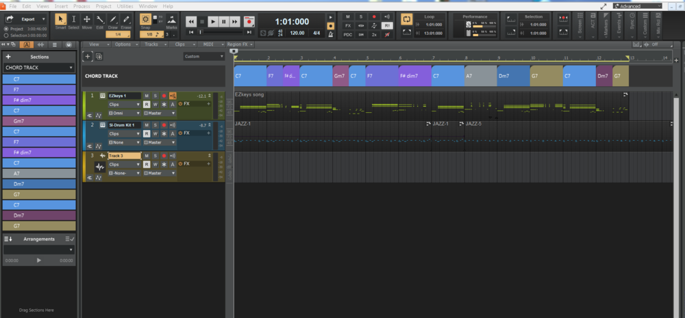 chord track.PNG