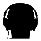 Roland-Music