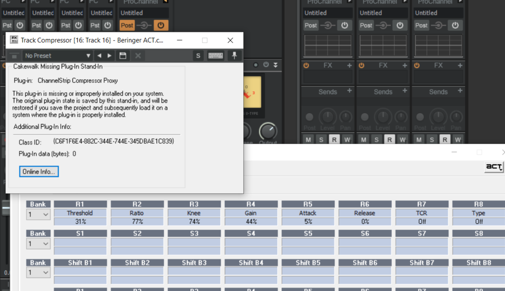 Cakewalk By Band Lab Track Compressor using ACT OPEN PLIGIN.PNG