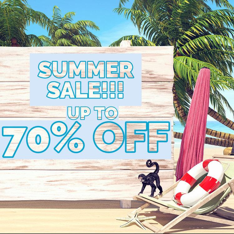 Sales 70%.jpg