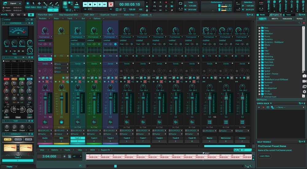 AC Dark Aqua 4 Mixer.png