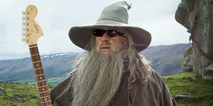 Gandalf-Kenny.jpg
