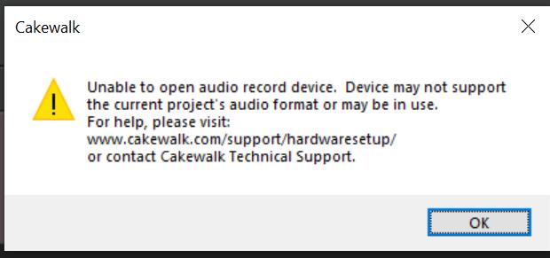 cakewalk-error.png