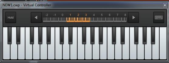keyboard1.PNG.e31c210d557b569a298695c56258ff57.PNG