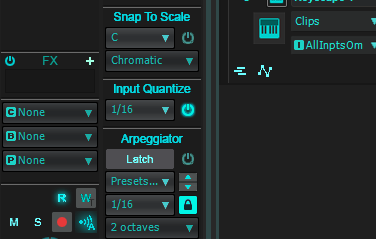 0 Midi Buttons Fix.png