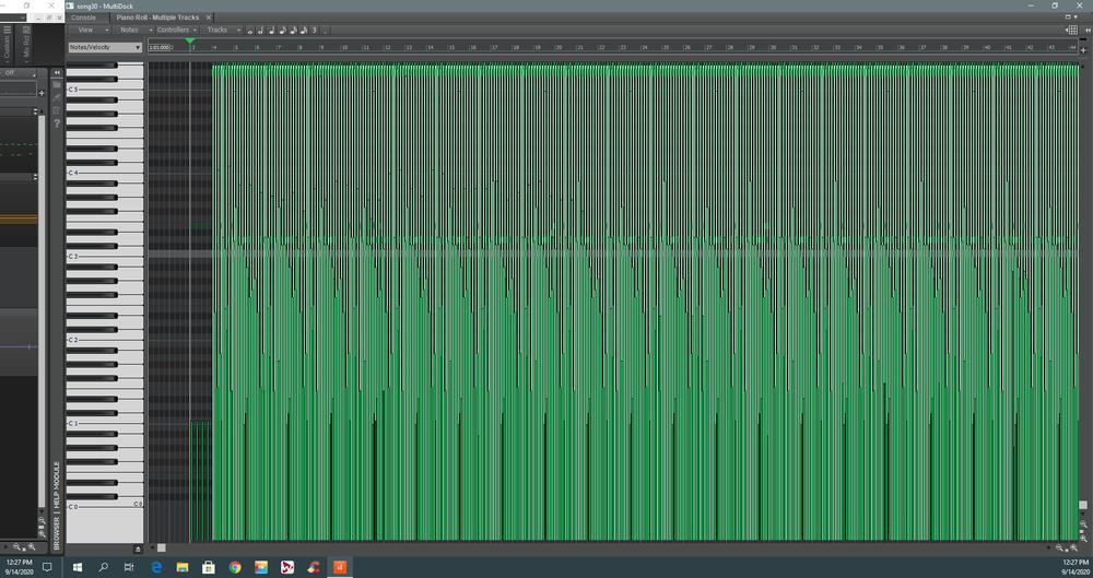drums PRV - edit.png