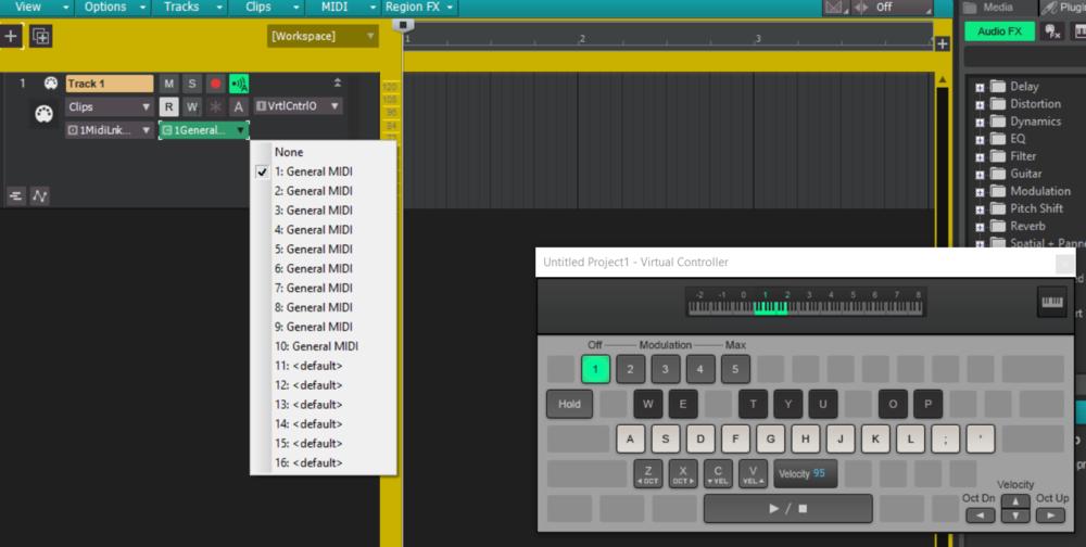 MIDI track.png