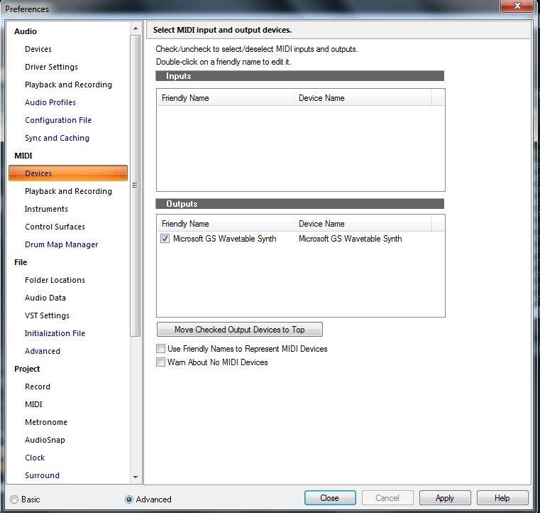 midi settings output.JPG