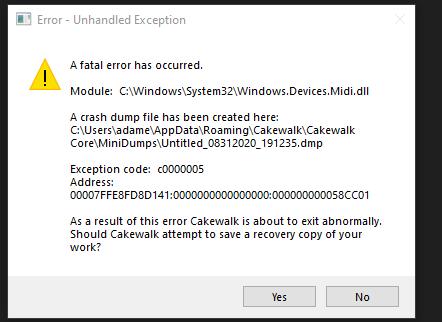 0 Big Error.png