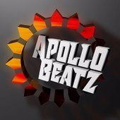 Apollo Beatz