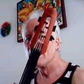Cellotomics