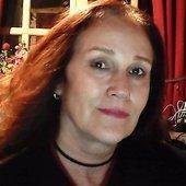 Jenny Kondula