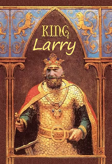 larryl.png