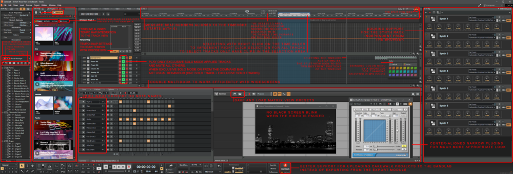 Cakewalk Prototype - Annotations.png