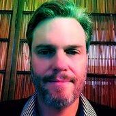 Thomas Lichtenstein