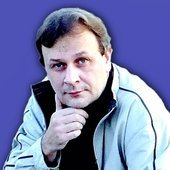 Alexey Taran