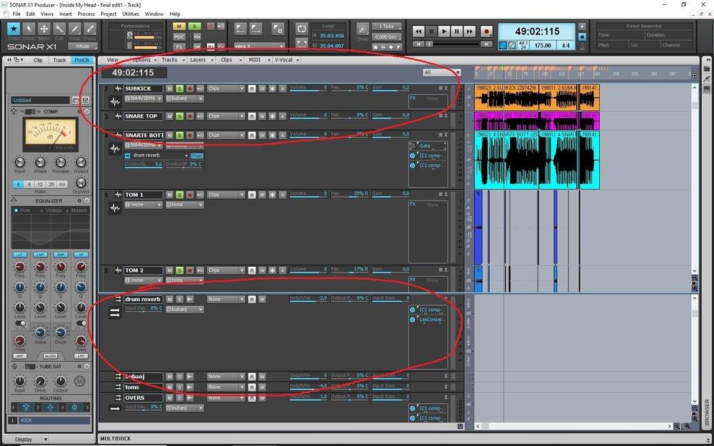 Sonar X1 - track toggle by scrolling.jpg