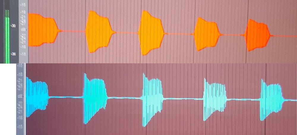 241156975_Waveformduringandafterrecording.thumb.jpg.9e2581fcc9fe4bd939eb71dd9bd1c363.jpg