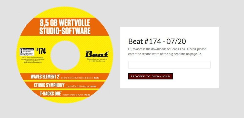 Beat Download link.jpg