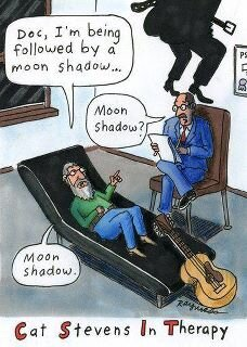 CatStevensInTherapy-MoonShadow.jpg