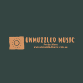Unmuzzled Music