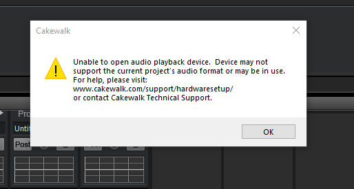 wasapi-speaker-output.png