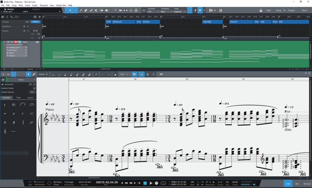 Studio One_Chords -Signature -Tempo.PNG