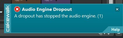 audio drop out.jpg