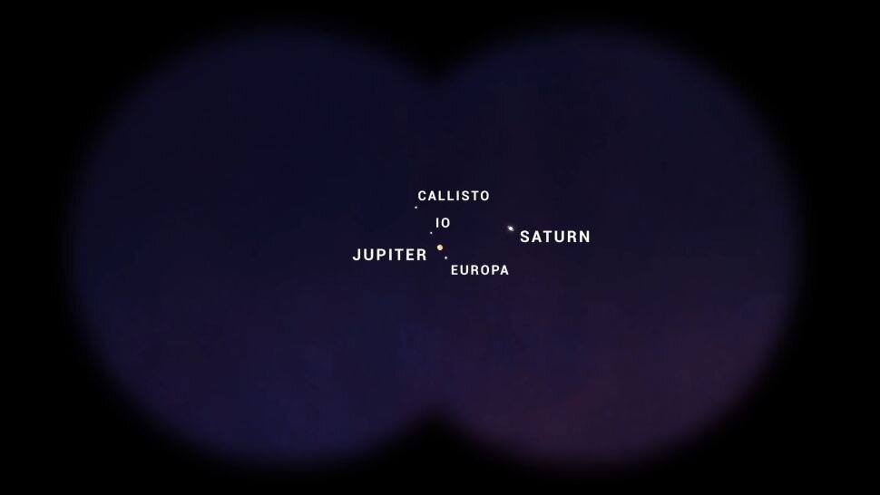 304589626_SaturnJupiterconjunction.jpg.d1eff65d3b276167ccc4f87bc1fb128f.jpg