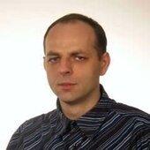 Mariusz Czudziak