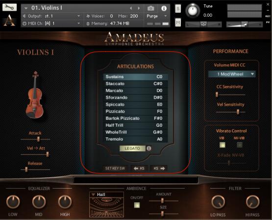 AmadeusMain-1.png