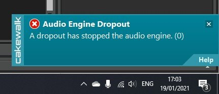CW_Dropouts2.jpg
