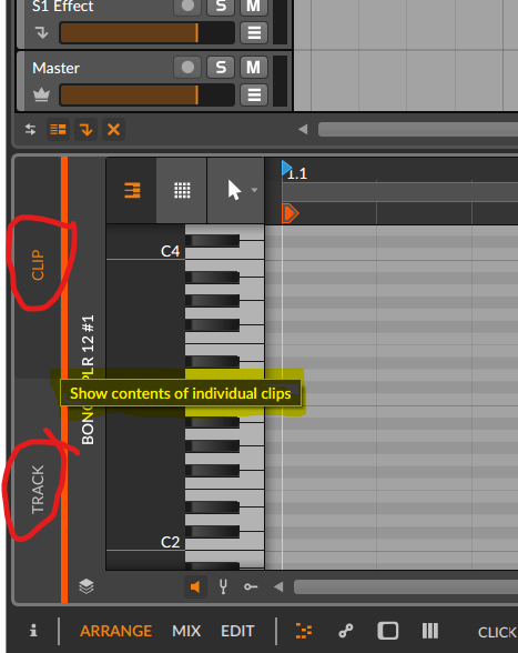Pianoroll-bitwig.png.bb4198ce620e64a5b96c06546df841f7.png