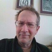 Tim Peierls