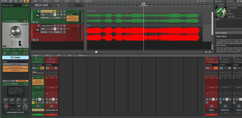 screengrab-mastering.thumb.jpg.df5f84dff61f23c985c86a4fe66facc0.jpg
