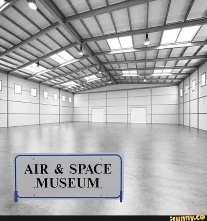 1342363822_AirandSpaceMuseum.thumb.jpg.2aec79f6685544f17acac33bc9a9bc0f.jpg