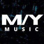 MonoYah Music