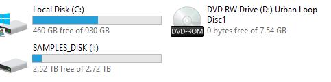 209381361_DiskCapture1.PNG.3f939b200a563cc6bd6f1a33dc81c452.PNG