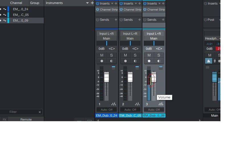 compression indicator.jpg