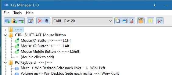 Key Manager.jpg