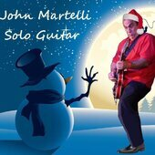 John Martelli