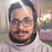 Romil Sakarwal