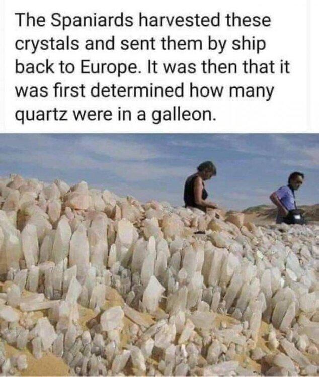 Crystals.thumb.jpg.45fbd41519f5170f10527919c409bd61.jpg