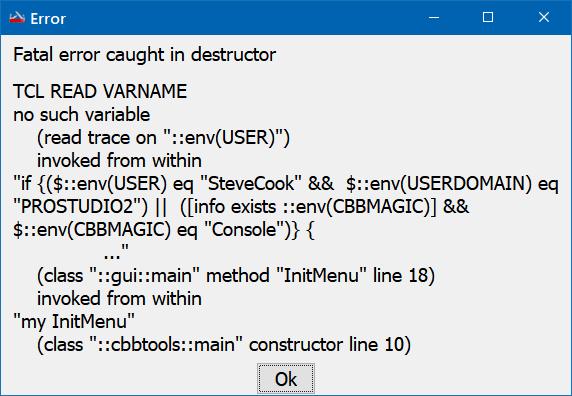 Install-error.png