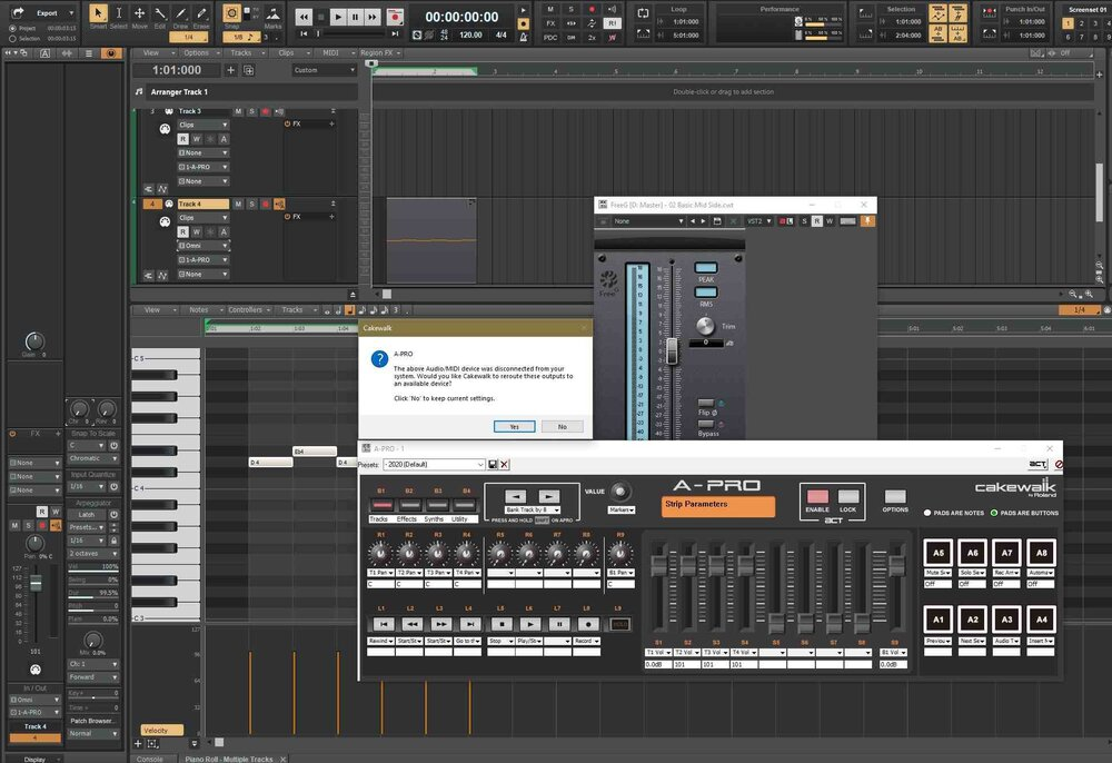 cbb-A300-MIDI1.jpg