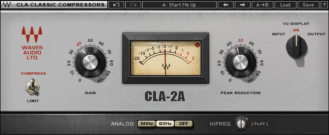 cla-2a-compressor-limiter.jpg