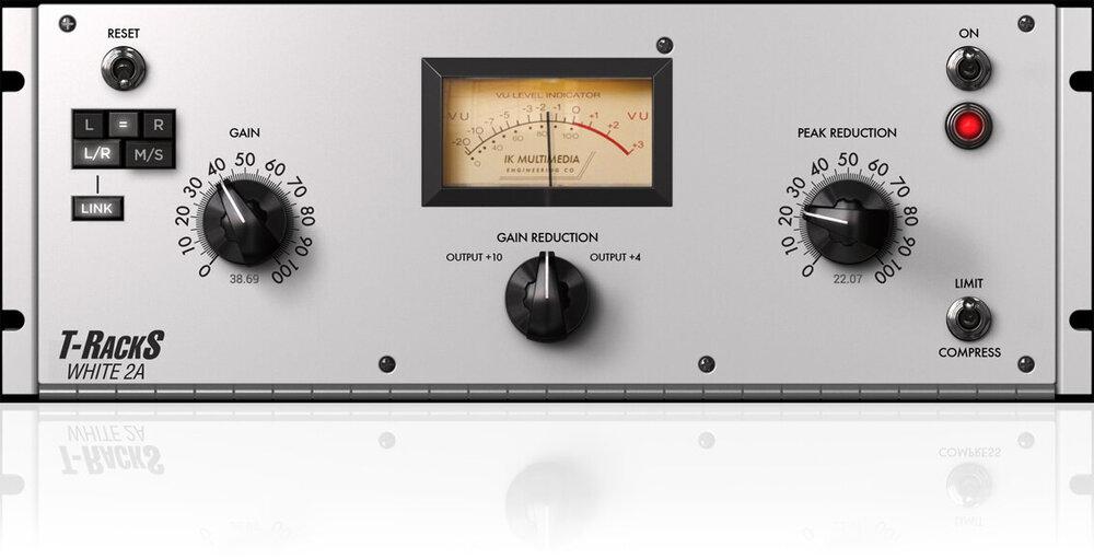 tr5_module_white_2a_leveling_amplifier@2x.jpg